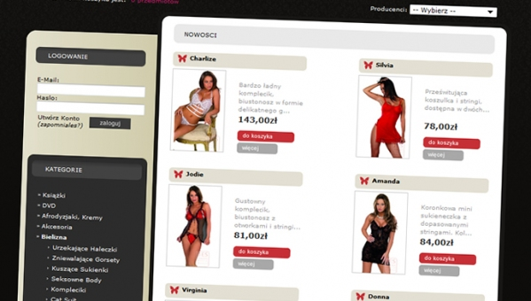 buy viagra buying viagra without prescription cweb online drug